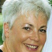 Nancy Marrone