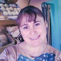 Mary Zamora