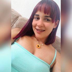 Lily Castro