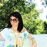 Elena Ampatzoglou