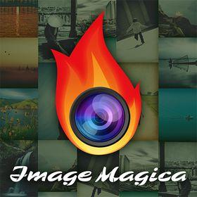 Image magica