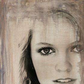 Danielle Chard