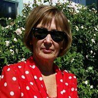 Caroline Melander Andersson