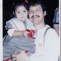 Martin Javier Guerra Castillo