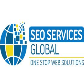 Seo Services Global