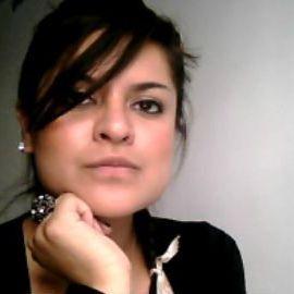 Ana Meshi