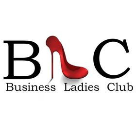Business Ladies Club