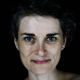 Ksenia Anske