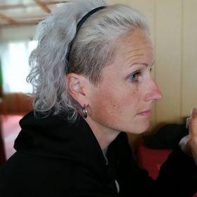 Brigita Králová