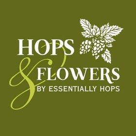 Essentially Hops
