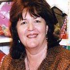 Susan Cleaves