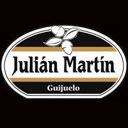 Jamones y Embutidos Julian Martin