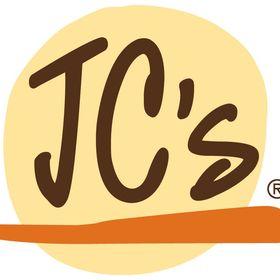 J. Christopher's