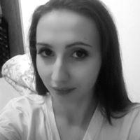 Karolína Havlíčková