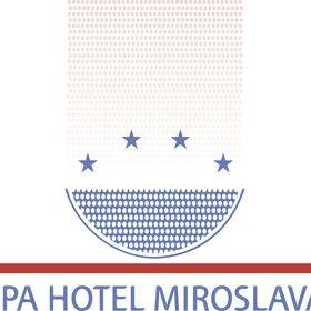 SPA HOTEL MIROSLAVA