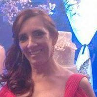 Thereza Christina Rocha