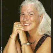 Carol McKenzie