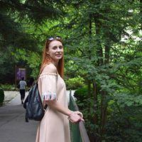 Anca Balanov
