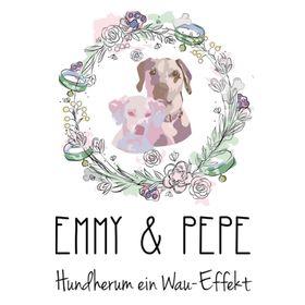 E&P GmbH