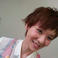 Momoko Okada