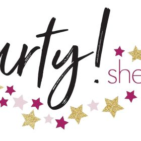 Party! She Said