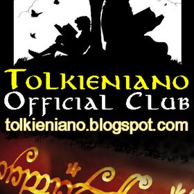 Tolkieniano Collection
