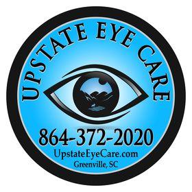 Upstate Eye Care