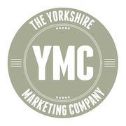 The Yorkshire Marketing Company