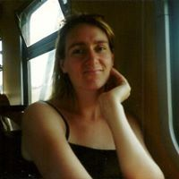Katrin Ziegler
