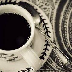 Coffee0707