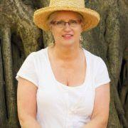 Kathy Paulk-Smock