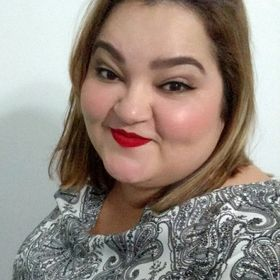 Ariel Araujo