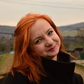Dominika Bodnárová