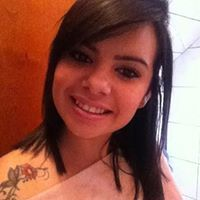 Joseline Barros