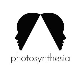 photosynthesia