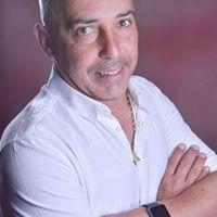 Domingo Javier Acosta Febles