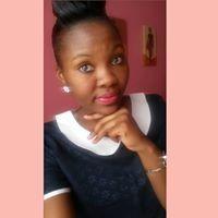 Zarneler AdoreAble Nkambule