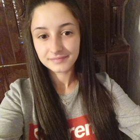 Alexandra Ioana