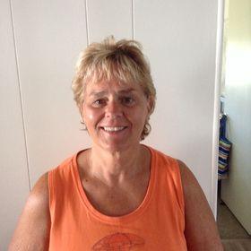 Linda Landry