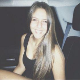 Selena Spiridonidou