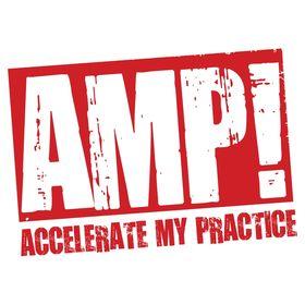 Accelerate My Practice