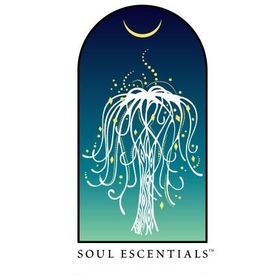Soul Escentials™