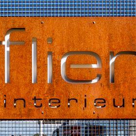 Flier Interieur (flierinterieur) on Pinterest