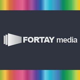 FORTAYmedia