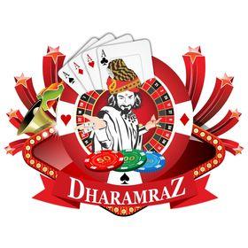 Dharamraz Jackpot Junction