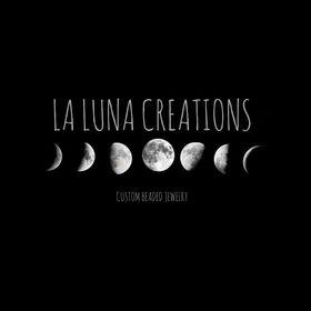 Amber Lindsey/La Luna Creations