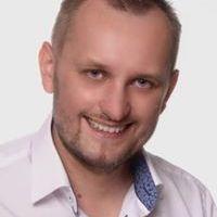 Piotr Pajdzik