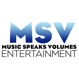 MSV Entertainment