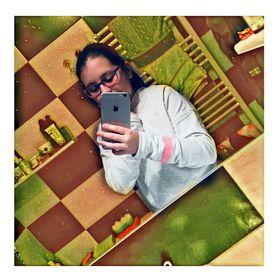 Ariana David