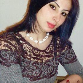 Lusine Shahnazaryan
